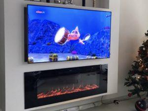 aflamo-elektrische-haard-televisie-inbouw-152cm