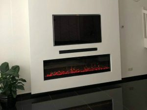 aflamo-elektrische-haard-televisiewand-inbouw-166cm