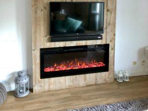 aflamo-elektrische-haard-tv-inbouw-128cm